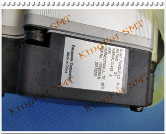 Motore Panasonic MHMD102G2C Samsung J31081056A dell'asse y SM482